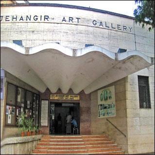 1355744389jehangir-art-gallery