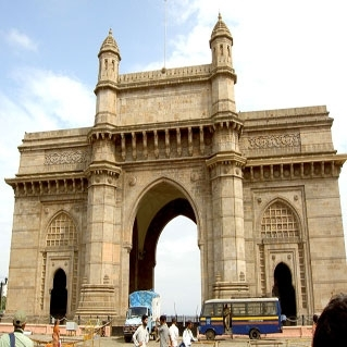 13565054591355748270gateway-of-india