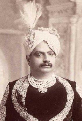 bhavnagar_bhavsinhji_1