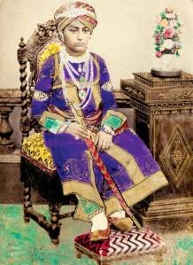maharao-khengarji-pragmalji-iii-b-1866-r-1876-1942-of-kutch-1879