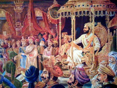 Shivaji_and_the_Marathas